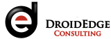 Droidedge Consulting